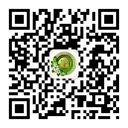 金浩万博manbetx下载app官方微信